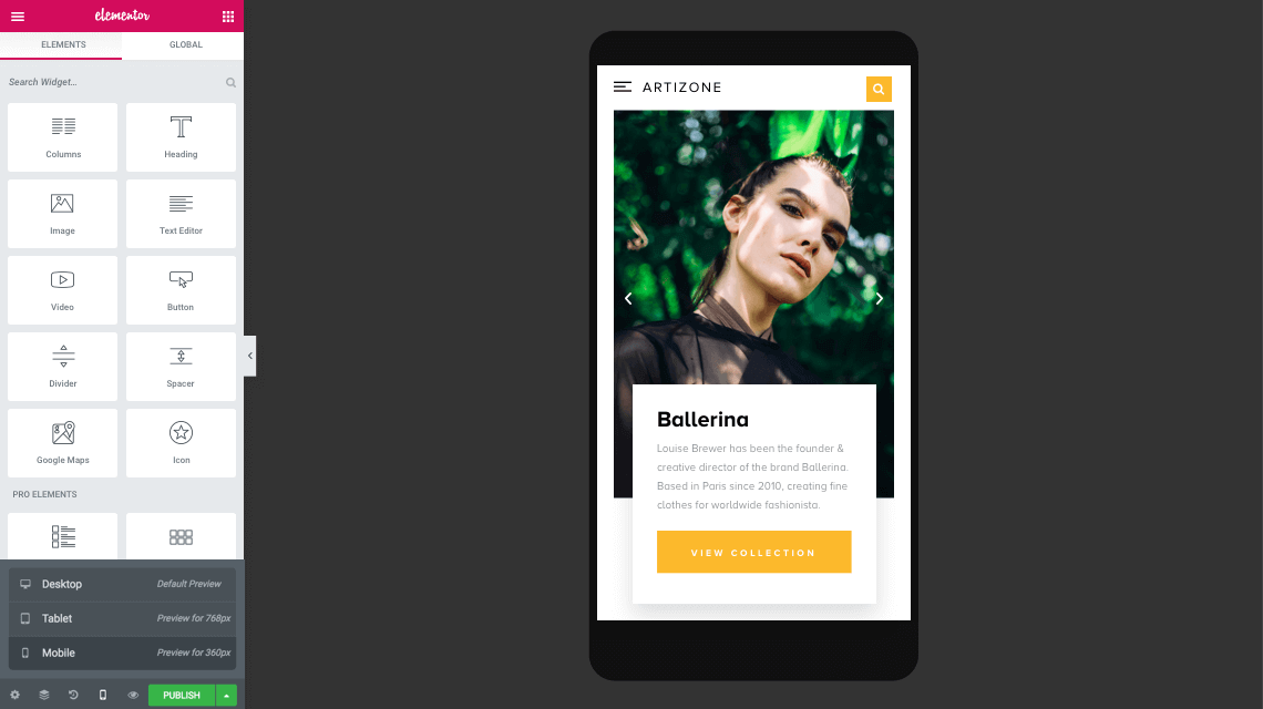 Design_Responsive_Mobile