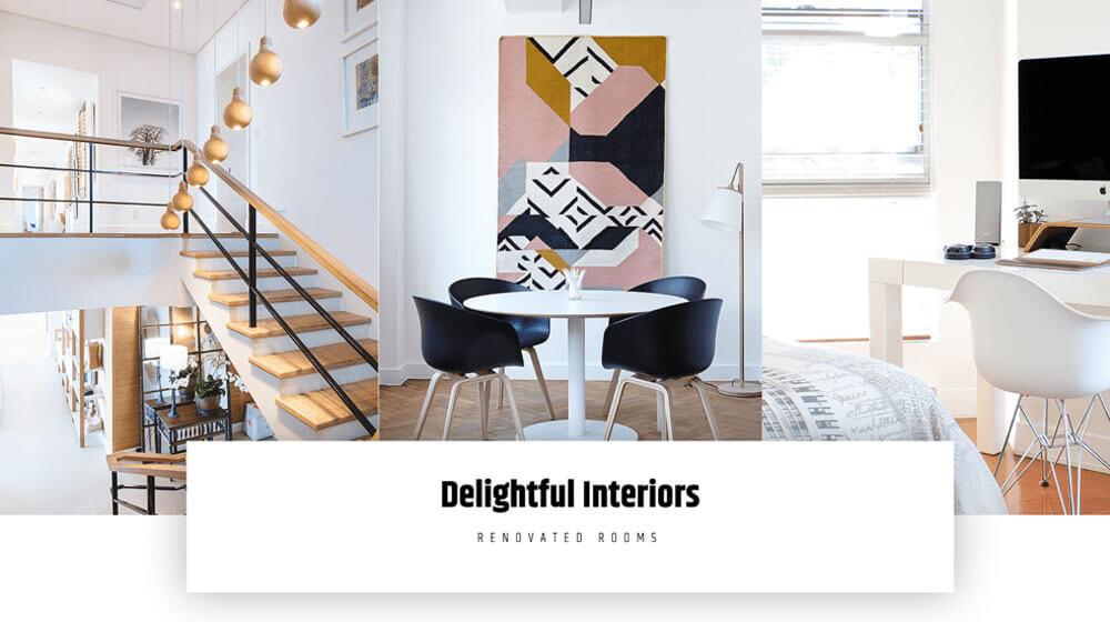 Design_Templates_10_Responsive_Optimized